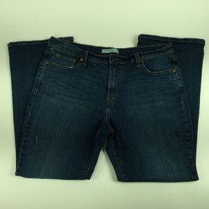 Levis 515 Jeans Size 16s Short Regular Fit Boot